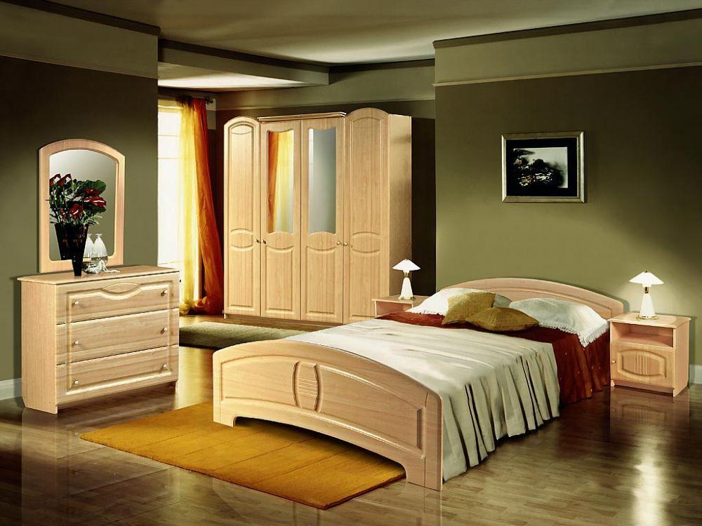 спальные гарнитуры в алмате магазины мерей классика